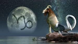 Full Moon Capricorn
